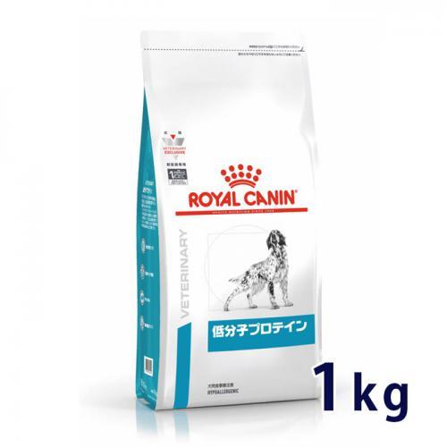 低分子プロテイン ドライ 1kg