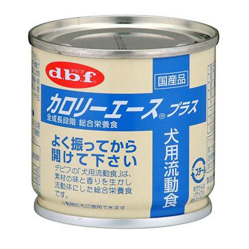 カロリーエース+犬用流動食85g