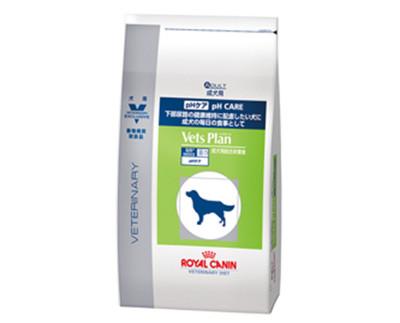 犬の療法食は【560ショッピング】でお買い求めください~ロイヤルカナン・ヒルズなどのメーカーのドッグフードをご用意~